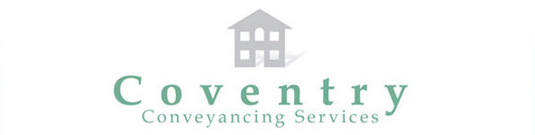 Coventry Conveyancing Services